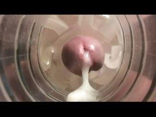 inside cum compilation