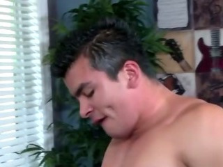 Gay tastes straight fellows circumcised boner