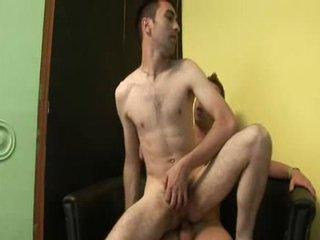 Chap small anal opening got fuck