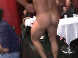 See Free Porn Clip