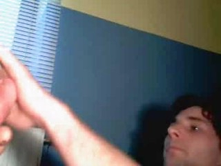 homo web camera big sperm fountain