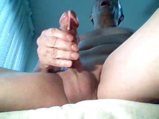 Very hot non-professional herbert masturbation and intense large O