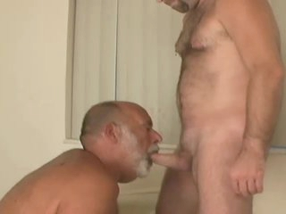 Josh And Lars