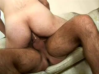 Hawt Turkish homosexual hardcore scene