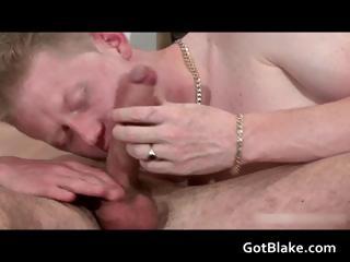 Kyle C and Shayne free homo hardcore porn