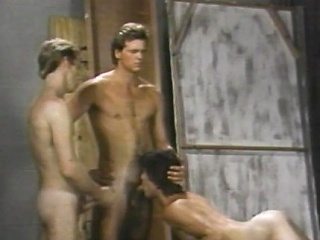 Acquire ready for some other sizzling hawt three-some session as these three...