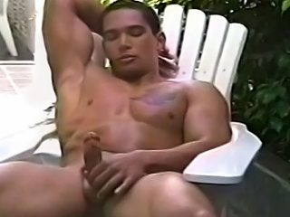 Pumping Fever - Minute Dude 17...