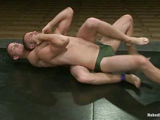 Sebastian Keys vs. Tommy Defendi