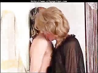 Crossdresser Pantyhose Partie 1 Pjm homo porn homo dudes homo cumshots drink guy hunk