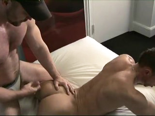 bb muscle hunks