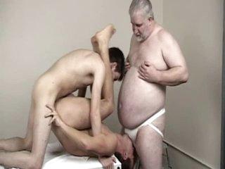 Bdsm homosexual lads in pang pt.3 schwule jungs