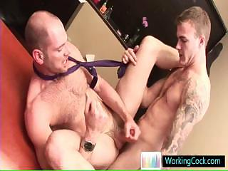 Incredible homosexual chaps in hardcore homosexual porn by workingcock
