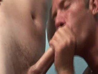 Banging homo sexy taut gap