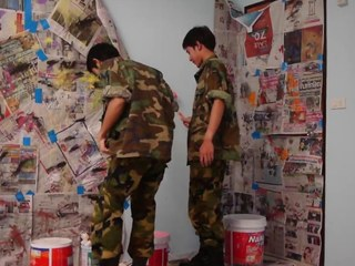 Slutty Call Of Duty