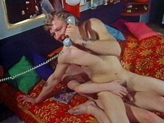 Danish Vintage ( Gay) Compilation