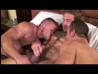 Fuckable Butt Dad (New Raw)