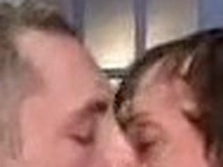 Free homo male clip twink 2